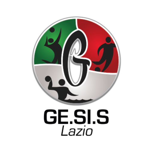 www.gesislazio.it